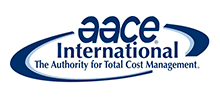 Member of AACE International – The Authority for Total Cost Management