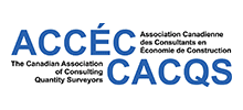 TruEst is a member of CACQS –The Quantity Surveyors Association of Consulting Quantity Surveyors