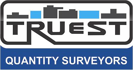 TruEst Quantity Surveyors