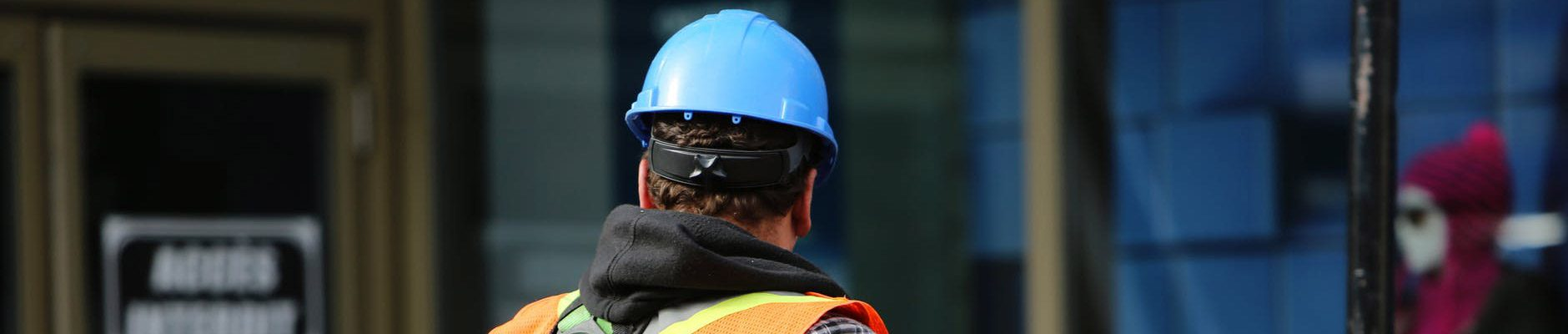 Procurement Advice for Ontario Construction Projects